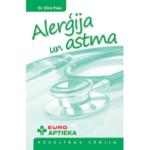 Alerģīja un astma