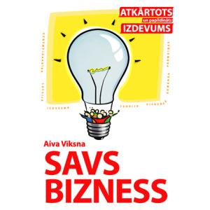 savs bizness
