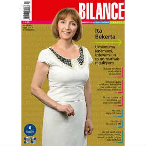 Bilance23
