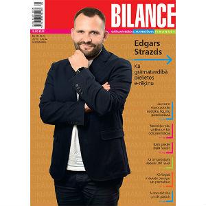 Bilance