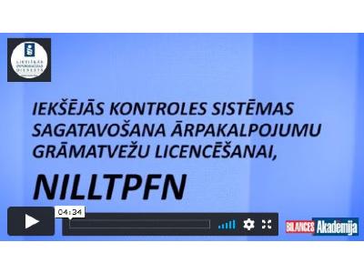 NILLTPFN