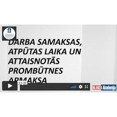 attaisnota prombutne